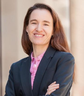 Kathleen M. Avitabile