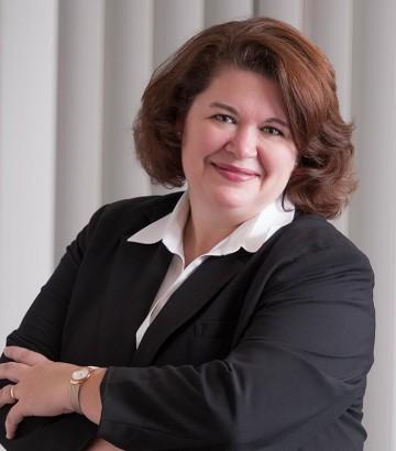 Megan E. Perrotta